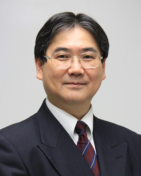 Nobuyuki Sato